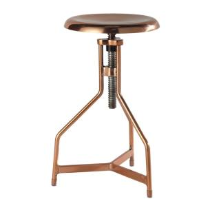 sean-copper-effect-metal-stool-h-69cm-1000-2-12-146423_0