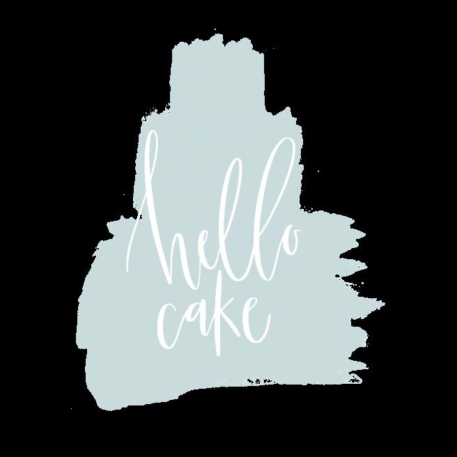 HC_fullcake_nostrapline-01