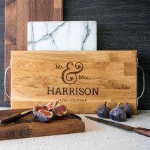 original_personalised-large-walnut-or-oak-wedding-board_1024x1024